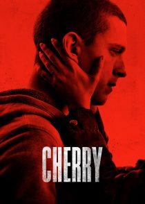 چری – Cherry 2021