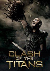 نبرد تایتان ها – Clash Of The Titans 2010