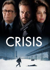 بحران – Crisis 2021