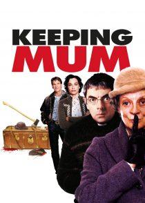 مراقبت از مامان – Keeping Mum 2005