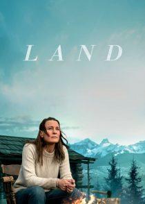 زمین – Land 2021