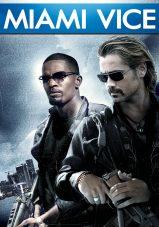 خلافکاران میامی – Miami Vice 2006
