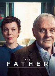 پدر – The Father 2020