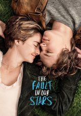 بخت پریشان – The Fault In Our Stars 2014