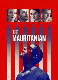 موریتانی – The Mauritanian 2021