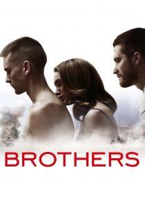 برادران – Brothers 2009