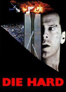 جان سخت – Die Hard 1988