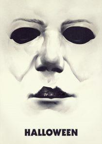 هالووین – Halloween 1978