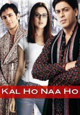 شاید فردایی نباشد – Kal Ho Naa Ho 2003