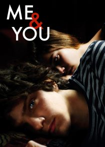 من و تو – Me And You 2012