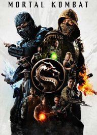 مورتال کامبت – Mortal Kombat 2021