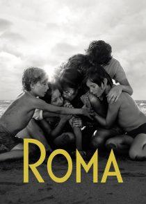 رما – Roma 2018