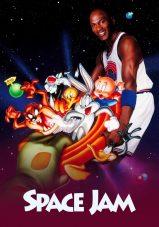 هرج و مرج فضایی – Space Jam 1996