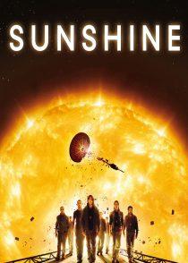 نور خورشید – Sunshine 2007