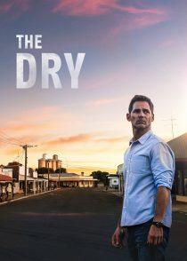 خشکسالی – The Dry 2020