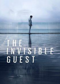 مهمان نامرئی – The Invisible Guest 2016