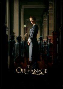یتیم خانه – The Orphanage 2007