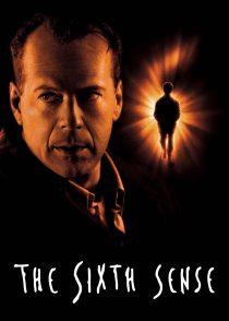 حس ششم – The Sixth Sense 1999