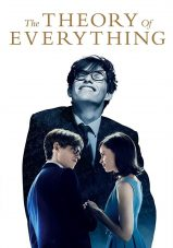نظریه همه‌ چیز – The Theory Of Everything 2014