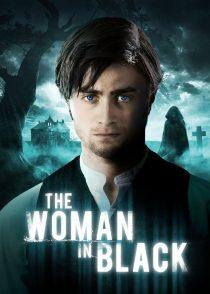 زن سیاه پوش – The Woman In Black 2012
