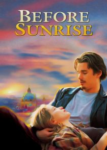 پیش از طلوع – Before Sunrise 1995