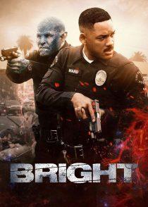 درخشان – Bright 2017