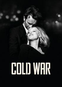 جنگ سرد – Cold War 2018