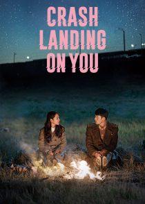 سقوط اضطراری عشق – Crash Landing On You