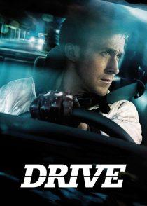 رانندگی – Drive 2011