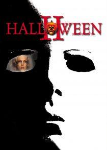 هالووین 2 – Halloween II 1981