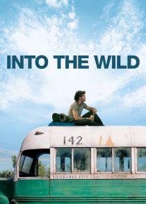 در دل طبیعت – Into The Wild 2007