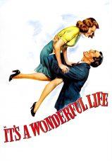 زندگی شگفت انگیز است – It's A Wonderful Life  1946