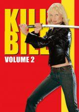 بیل را بکش : بخش 2 – Kill Bill: Vol. 2 2004