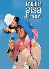 من این طوریم – Main Aisa Hi Hoon 2005