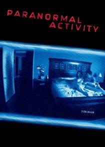 فعالیت فرا طبیعی – Paranormal Activity 2007