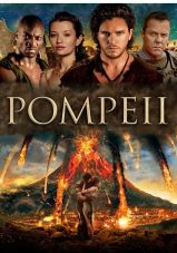 پمپی – Pompeii 2014