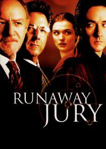 هیئت منصفه فراری – Runaway Jury 2003