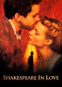 شکسپیر عاشق – Shakespeare In Love 1998