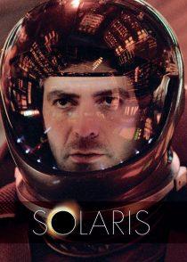 سولاریس – Solaris 2002