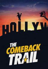 به دنبال بازگشت – The Comeback Trail 2020