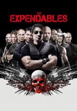 بی مصرف ها – The Expendables 2010