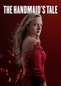 سرگذشت ندیمه – The Handmaid's Tale