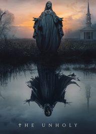 نامقدس – The Unholy 2021