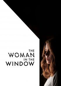زنی پشت پنجره – The Woman In The Window 2021