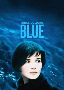 سه رنگ : آبی – Three Colors : Blue 1993