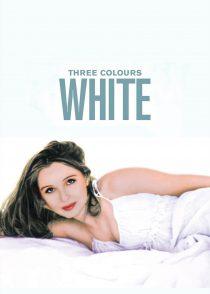 سه رنگ : سفید – Three Colors : White 1994