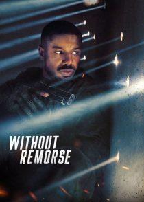 بدون پشیمانی – Without Remorse 2021