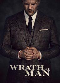 مرد خشن – Wrath Of Man 2021