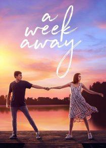 یک هفته دور – A Week Away 2021