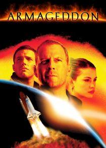 آرماگدون – Armageddon 1998